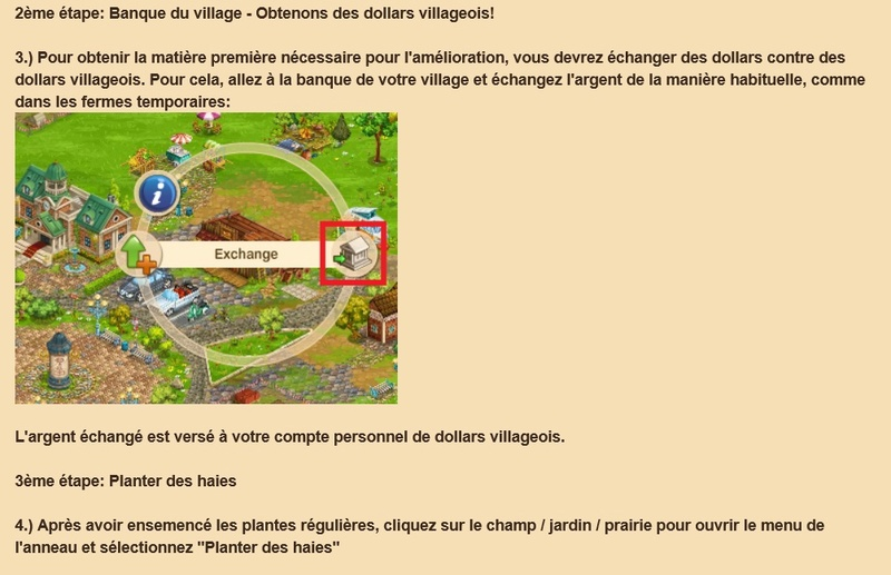 Champs (village coopératif) Sans_t52
