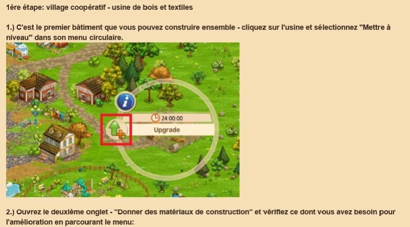 Champs (village coopératif) Sans_t53