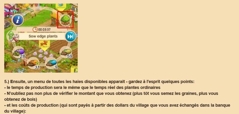 Champs (village coopératif) Sans_t55