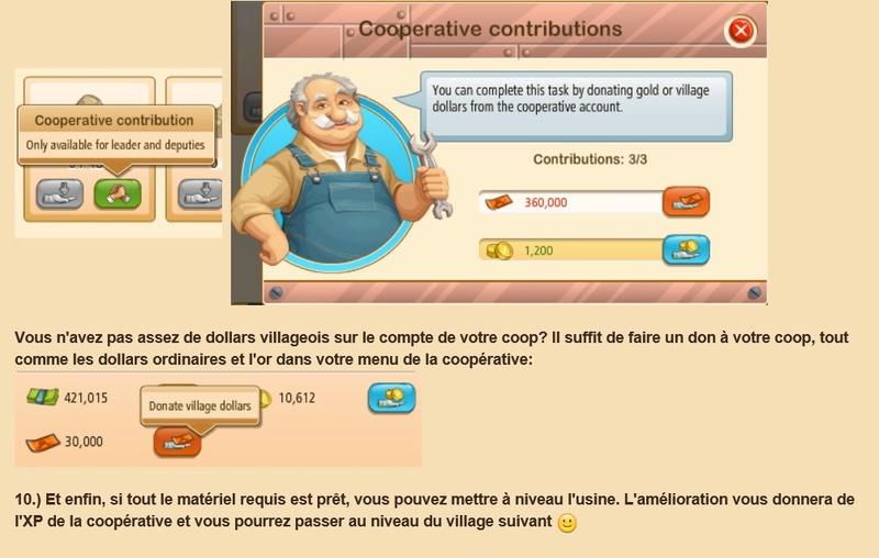 Champs (village coopératif) Sans_t56