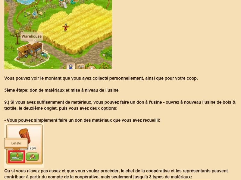 Champs (village coopératif) Sans_t57