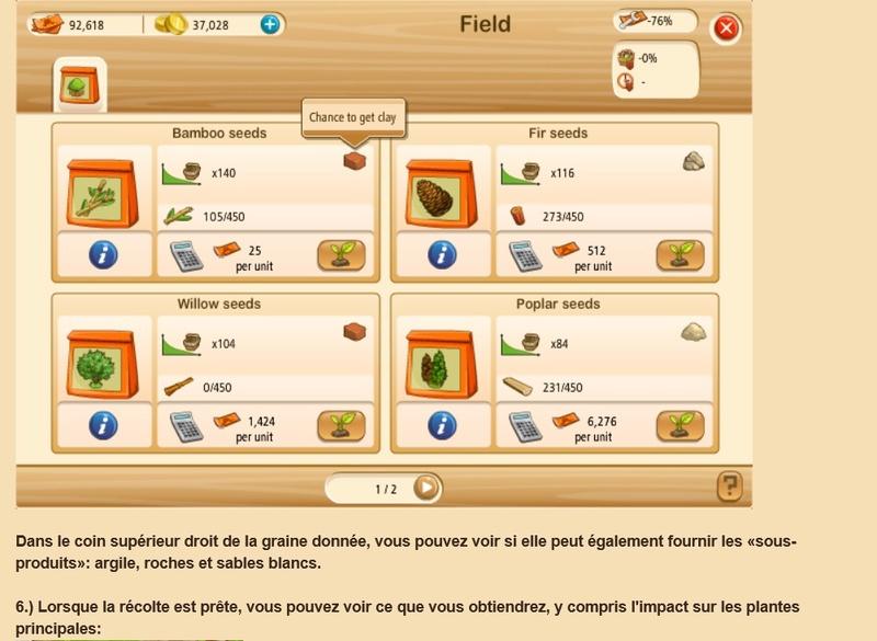 Champs (village coopératif) Sans_t58