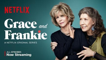 Netflix Grace-10