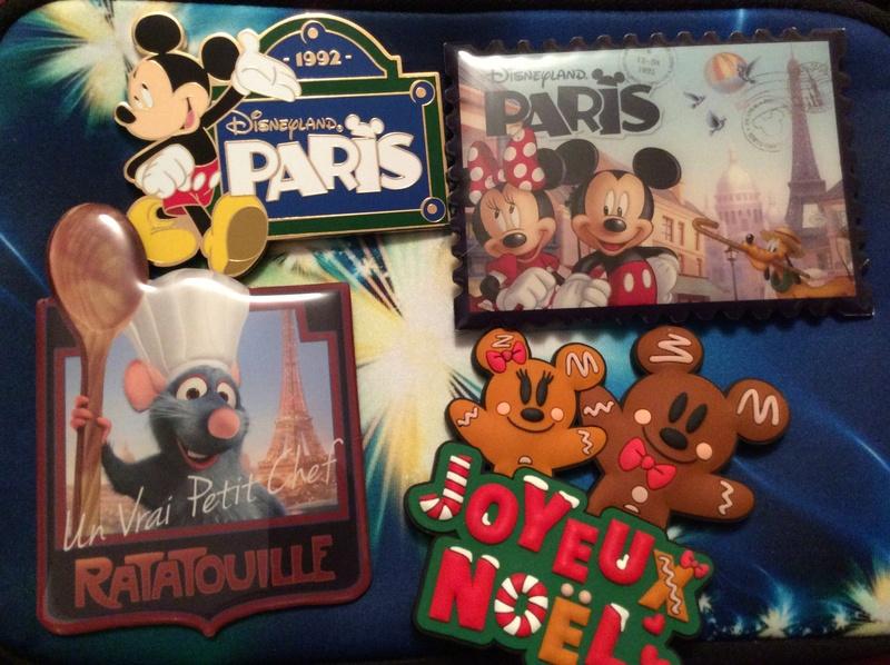 Nos Magnets Disney Img_0010