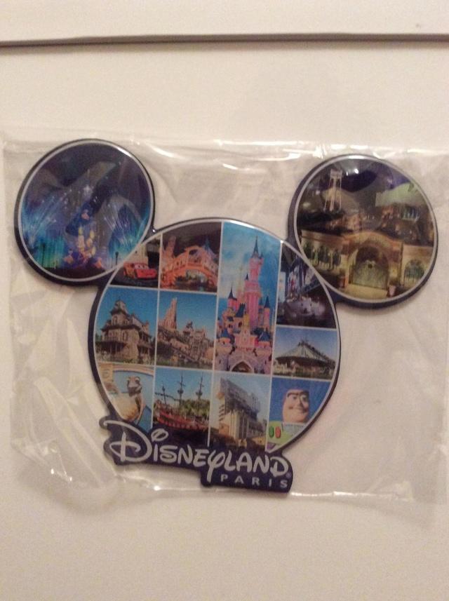Nos Magnets Disney Img_0310