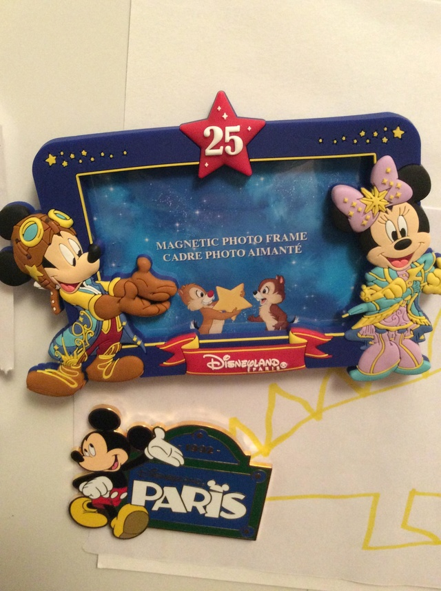 Nos Magnets Disney Img_0311