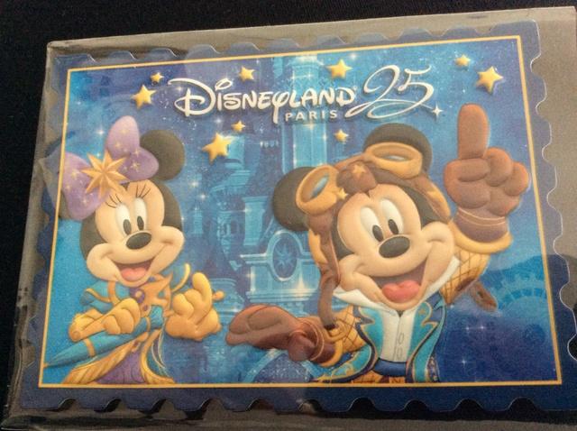 Nos Magnets Disney Img_0411