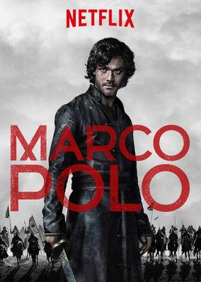 Netflix Marco_10