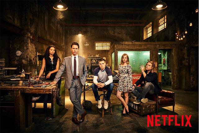 Netflix Mp_tra10