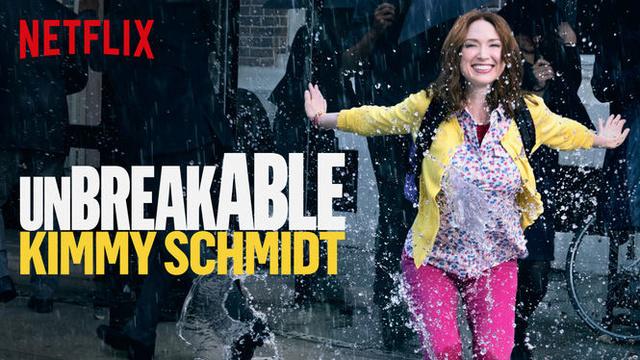 Netflix Titre-10