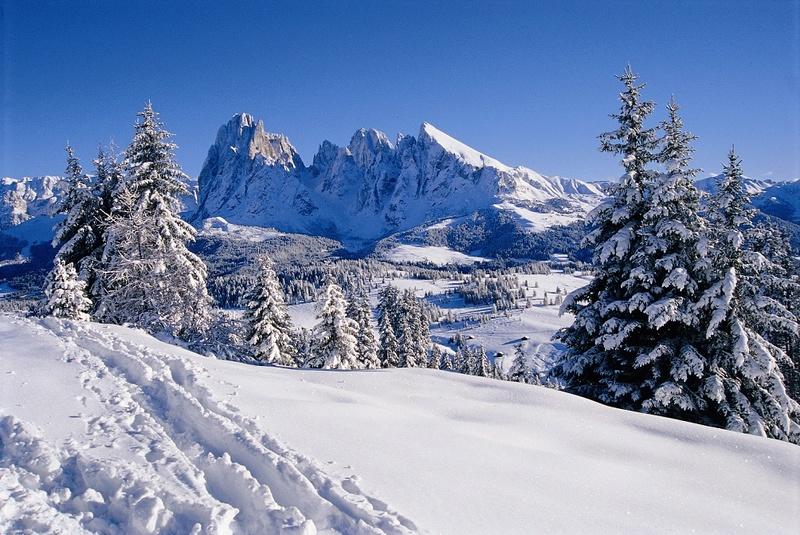 Galleria d'inverno :  Mounta10