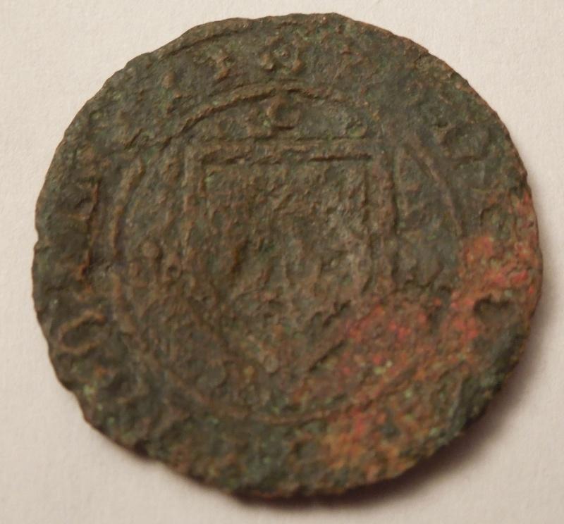 Une monnaie bien étrange Dscn1510