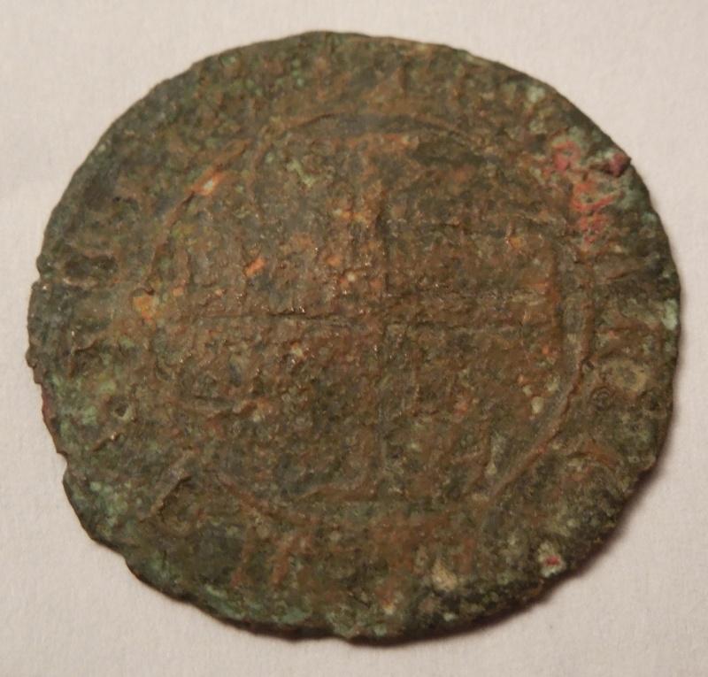 Une monnaie bien étrange Dscn1511