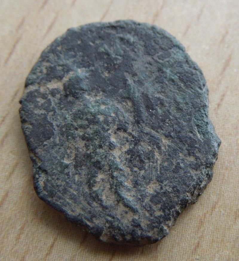 antoninien de Claude II le Gothique Dscn1517