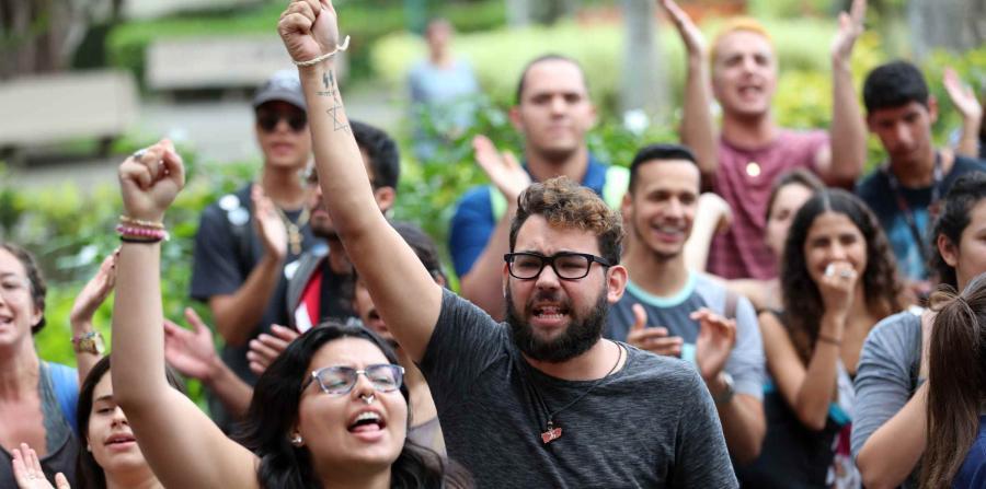 Por causa de la Junta de Control Fiscal es muy propable que la Universidad de Puerto Rico desaparezca 8e3dfe10