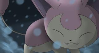 A Pokemon RPG Image13