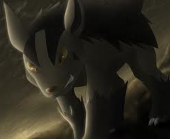 A Pokemon RPG Image15