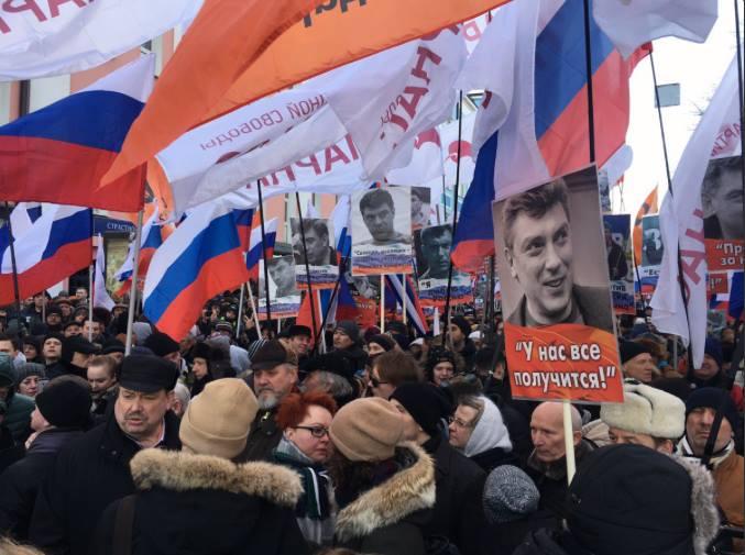 Борис Немцов - Страница 6 Ai10