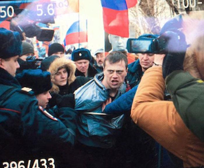 Борис Немцов - Страница 6 Eaaiae10