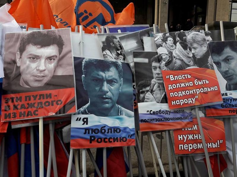 Борис Немцов - Страница 6 Eu10