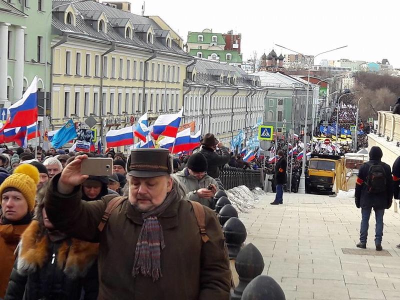 Борис Немцов - Страница 6 Eu110