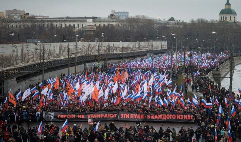 Борис Немцов - Страница 6 Eu310
