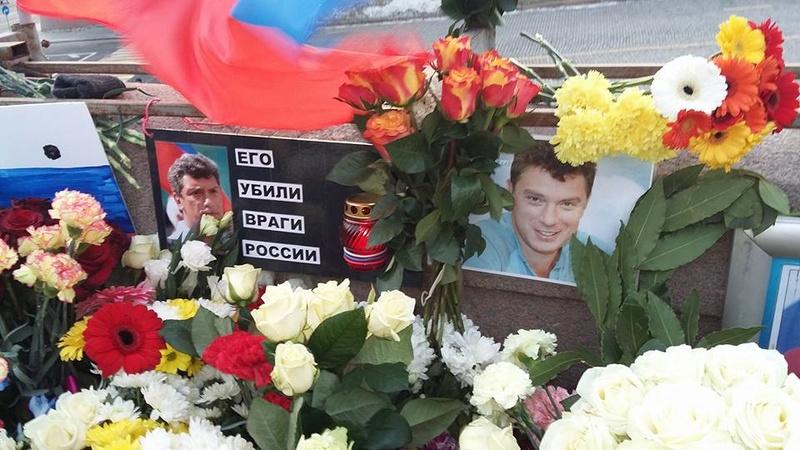 Борис Немцов - Страница 6 Ze10