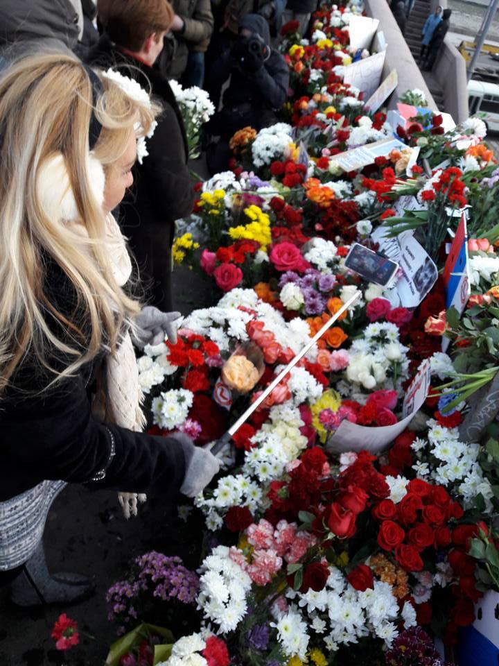 Борис Немцов - Страница 6 Ze110