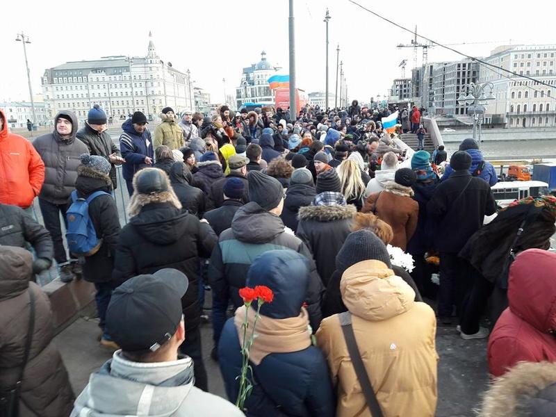 Борис Немцов - Страница 6 Ze210