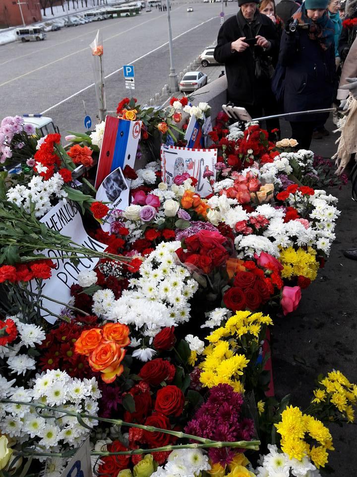 Борис Немцов - Страница 6 Ze310