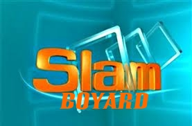 Slam Boyard (1) Slambo10