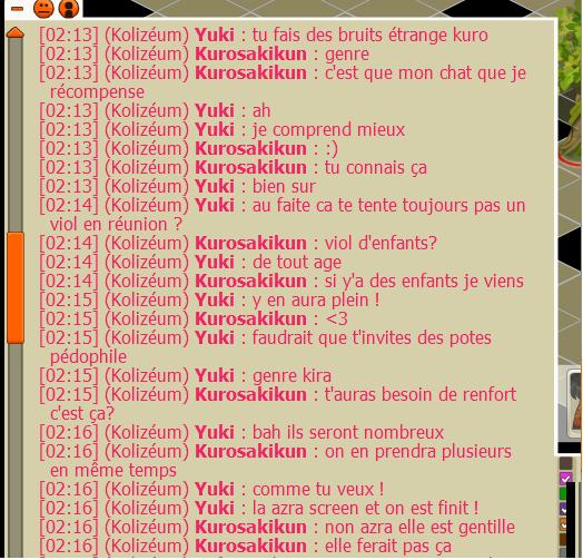 Les révélations du canal Alliance - Page 2 Yuki_l10