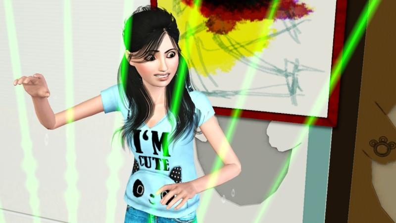 A vos plus belles grimaces mes chers Sims! - Page 27 Screen49
