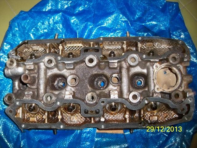 Revisione motore - Pagina 2 100_1012