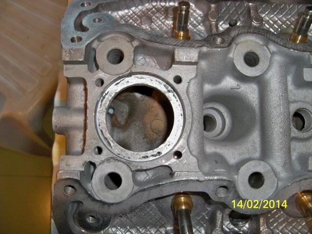 Revisione motore - Pagina 2 100_1110
