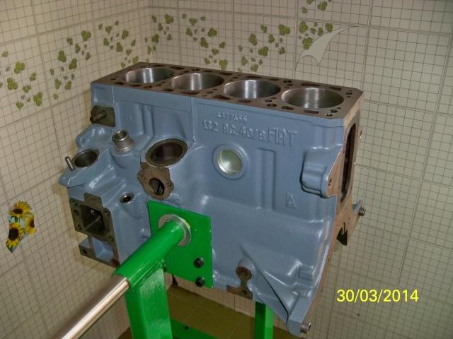Revisione motore - Pagina 2 100_1211