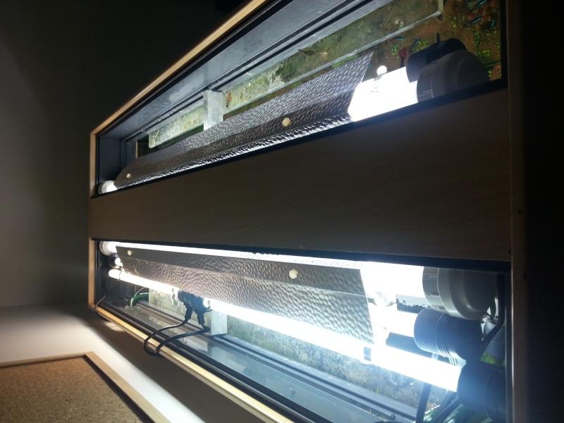 eclairage pour 200l 20131110
