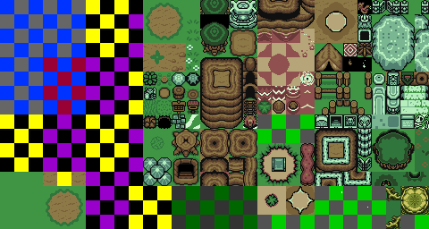 [Mapping] Concours Zelda Em_zel10