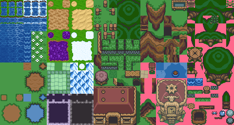 [Mapping] Concours Zelda Em_zel11