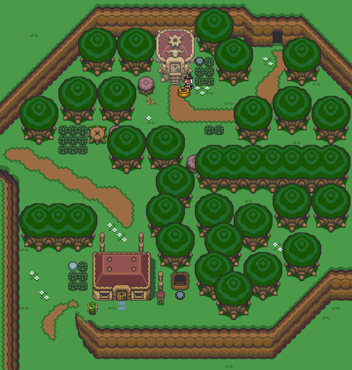 [Mapping] Concours Zelda - Page 2 Map_ze10