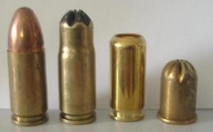 الفرق بين عيار .9mm P.A.K و .9mm P.A فى مسدسات الصوت 00027_11