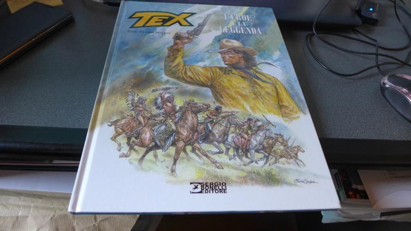 Tex encore et toujours! P1010111