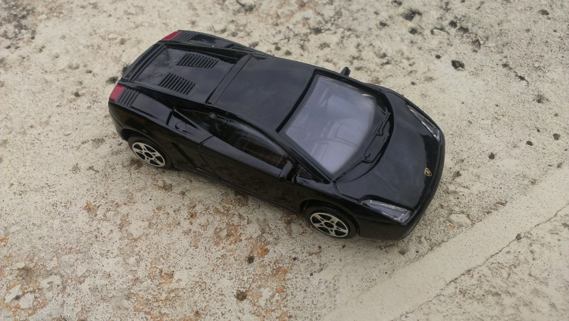 Lamborghini Imag2917
