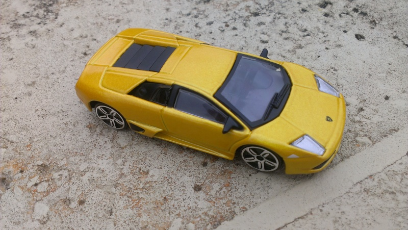 Lamborghini Imag2919
