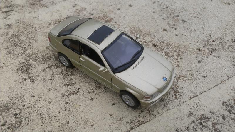 BMW Imag2923