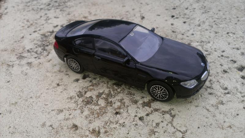 BMW Imag2924