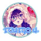 Academia Seiyo[afiliación sister]  Azusa_10