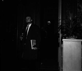 1964 PM paras à Orléans aide-moniteur Ferlat's boy! - Page 2 Flamen12