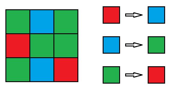Énigme 221 : La petite tablette colorée Enigme11