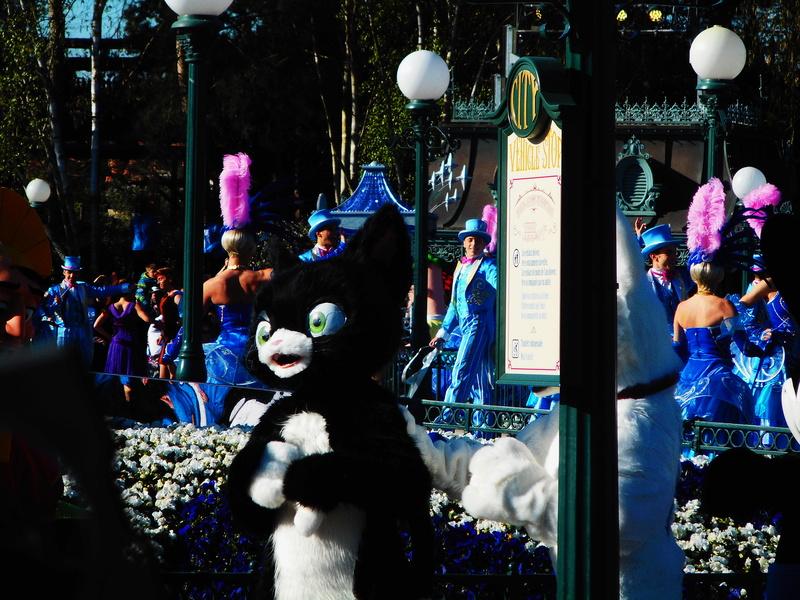 Vos photos avec les Personnages Disney - Page 38 Dscn0010